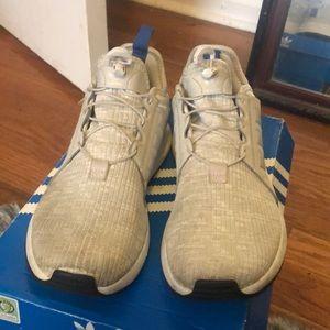 Adidas x_plr c running shoe